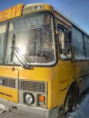 ПАЗ 32053. Школьный паз 2008, отличное состояние!, 22 места