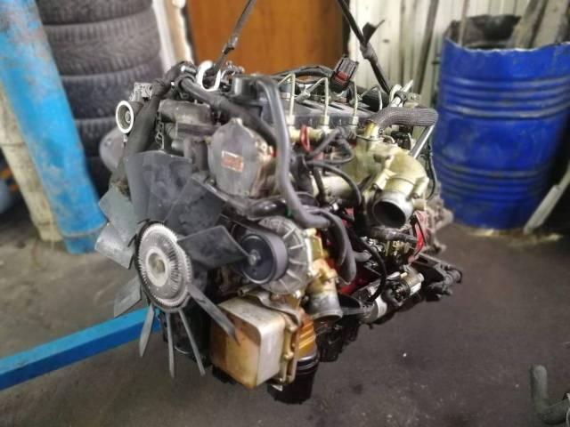 Двигатель в сборе. ГАЗ ГАЗель NEXT