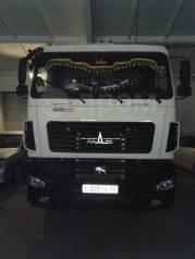 МАЗ 6430В9-8429-012. Продаётся седельный тягач МАЗ, 11 177куб. см., 30 000кг., 6x4
