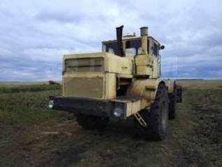 Кировец К-701. Трактор К-701 (Кировец) , В Новосибирской области, с. Палецкое