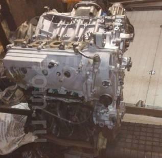 Двигатель в сборе. Toyota: Hiace, Hilux Pick Up, Avalon, Kluger V, Highlander Двигатели: L, 2GRFE. Под заказ