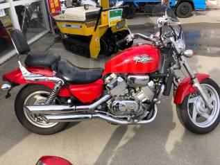 Honda VF 750C Super magna. 750����. ��., ��������, ���, ��� �������