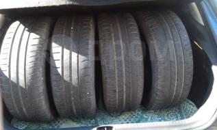 Michelin Energy Saver. Летние, 2012 год, 30%, 4 шт