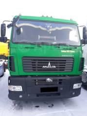 МАЗ 5440. Продается седельный тягач в5 2014 г, 12 000куб. см., 20 000кг., 4x2
