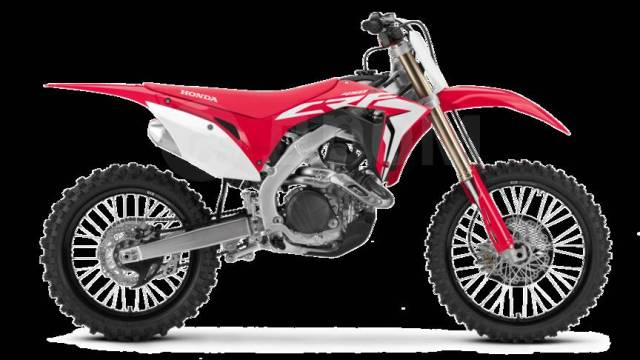 Honda Crf 450r 2019 Honda Crf 450r 2019 продажа мотоциклов в бийске