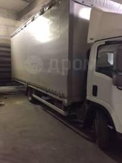 Isuzu. Продам грузовик Исудзу, 5 193куб. см., 5 600кг., 4x2