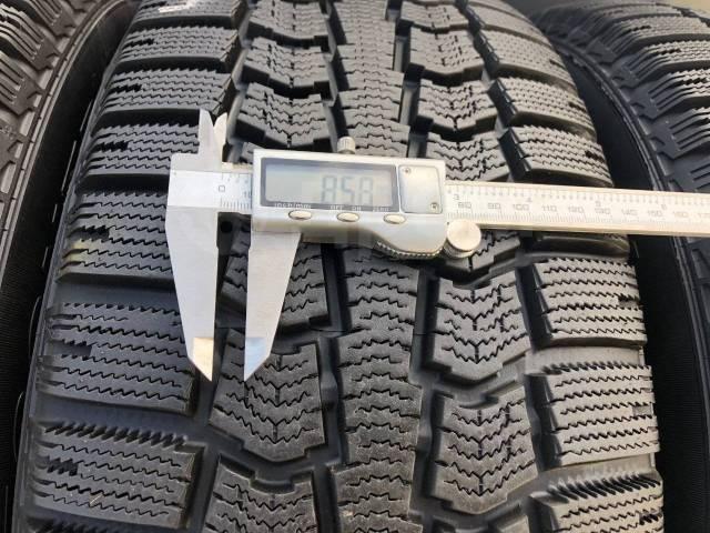 Pirelli Winter Ice Control. Зимние, без шипов, 2011 год, 5%, 4 шт
