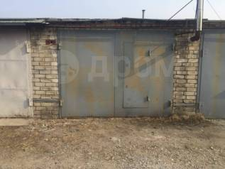 Металлические гаражи бу в иркутске куплю гараж в рязани на авито