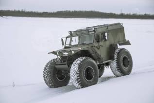 Молох ST-210. , 1 700куб. см., 700кг., 1 650кг.