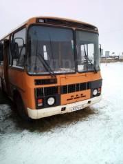ПАЗ 320530-22. Автобус ПАЗ 320530