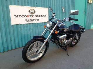Honda Magna Fifty. 49����. ��., ��������, ��� ���, ��� �������