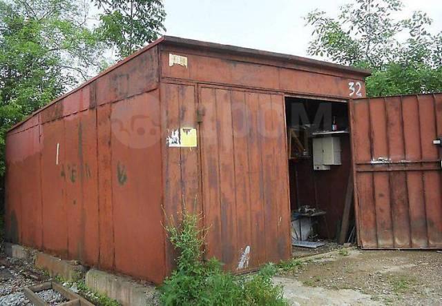 Металлические гаражи расчеты мариуполь разборной металлический гараж