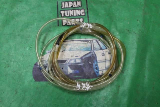 Шланг омывателя заднего стекла Toyota Altezza GITA JCE10W. Toyota: Altezza, Windom, Corona, Aurion, Sprinter Trueno, Corolla, Tercel, Vista, Sprinter...