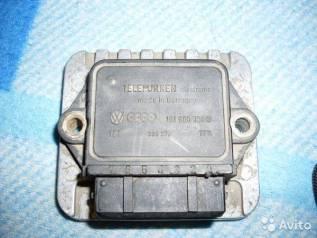 Коммутатор Ossca 00256 - Автозапчасти
