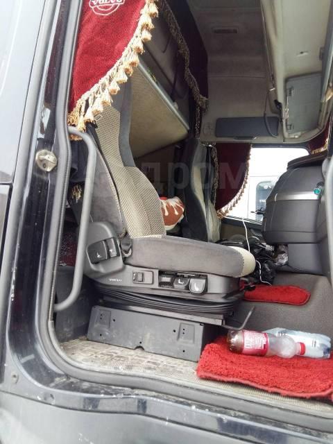 Volvo FH13. Продам седельный тягач Вольво FH 13, 12 780куб. см., 20 100кг., 4x2