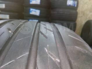Bridgestone Nextry Ecopia. Летние, 2015 год, 30%, 4 шт
