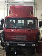 Tatra T815. Продается Татра , г . Екатеринбург, 360куб. см., 85 000кг., 6x6