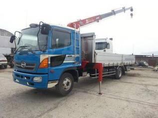 Куплю грузовик в любом состоянии по всему Приморскому краю! ! !