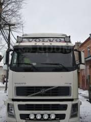 Volvo FH12. Продаётся седельный тягач вольво фш 12, 20 000кг., 4x2