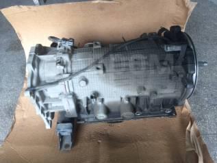 АКПП. Mitsubishi Pajero, V65W, V68W, V78W Двигатель 4M41