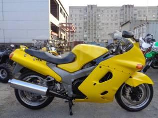 Kawasaki ZZR 1100 Ninja. 1 100����. ��., ��������, ���, ��� �������