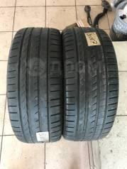 Pirelli Cinturato P1. Летние, 2014 год, 30%, 2 шт