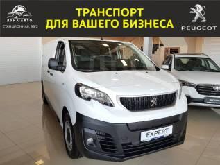 Peugeot Expert, 2019. Peugeot Expert, 2 000куб. см., 1 332кг., 4x2