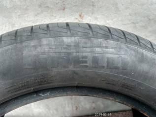 Pirelli Cinturato P1 Verde. Летние, 2016 год, 5%, 4 шт