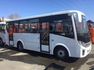 ПАЗ Вектор Next. Автобус ПАЗ 320405-04 Вектор NEXT, 43 места, В кредит, лизинг