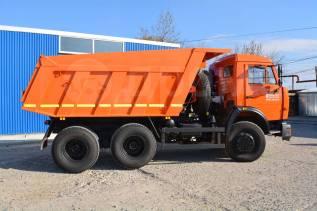 Вывоз строительного Мусора, Камаз 15 тонн 16 куб, Догрузы, Недорого, Бнал