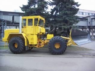 Кировец К-703МА-ДМ15. Продажа Бульдозер колесный , 17 000кг. Под заказ