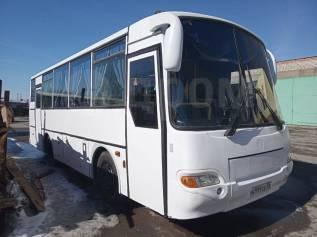 ПАЗ 4230. Автобус, 52 места
