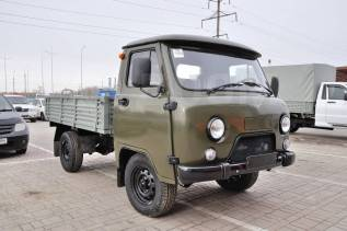 УАЗ 3303. Продается , 2 700куб. см., 1 225кг., 4x4