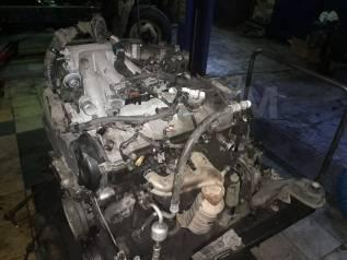 Двигатель в сборе. Lexus: ES330, RX330, RX350, ES300, RX300 Двигатель 1MZFE