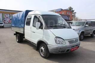 ГАЗ 3302. Продается , 2 134куб. см., 4x2