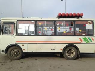 ПАЗ. Продам автобус , 23 места