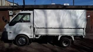 Mazda Bongo. Продам грузовик Мазда Бонго, 1 800куб. см., 1 400кг., 4x4