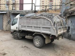 Вывоз строительного мусора/Cтарой мебели/Грузчики/Частное лицо