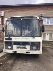 ПАЗ 32054. Продаётся автобус ПАЗ, 23 места