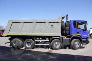 Самосвалы от 15 - 33 тонн,2 тр/ч Кран 50 тонн. от-4500 час