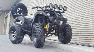 Yamaha Grizzly. исправен, без птс, без пробега