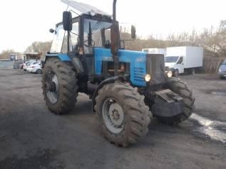 МТЗ 1221. Продаю Трактор Беларус 1221, 130 л.с., В рассрочку