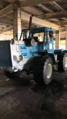 ХТЗ 150К-09. Продам трактор ХТЗ-150К-09 (Т-150), 2011 год выпуска., 175 л.с.