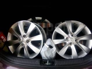 """Hyundai. x16"""", 4x100.00"""