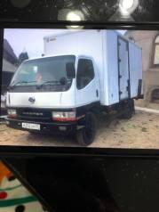 Грузовик 3т, фургон, переезды квартирные, офисные, грузчики, доставки