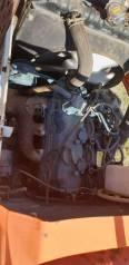 Kubota. Минитрактор B1600, 16 л.с.
