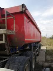 Schmitz Cargobull. Продам прицеп , 35 000кг.