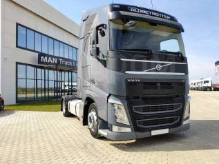 Volvo FH13. Седельный тягач Volvo FH 13,460, 12 500куб. см., 20 000кг., 4x2