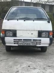 Nissan Vanette. Продается грузовик , 2 000куб. см., 1 000кг., 4x2