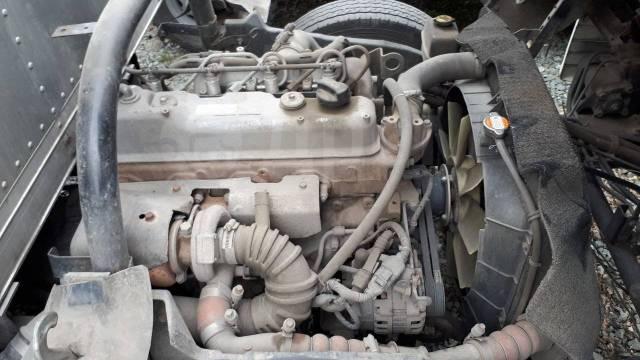 Hyundai HD78. Продаётся грузовик Hyunday HD 78, 3 907куб. см., 5 000кг., 4x2